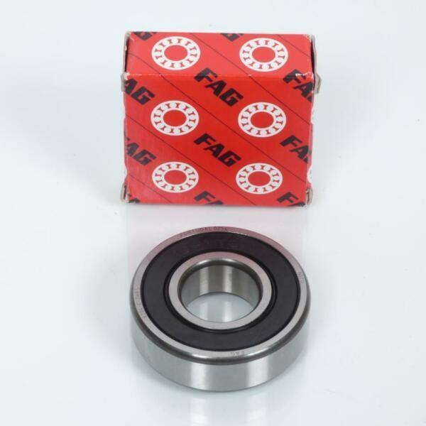 Daikin V23A1R-30 Hydraulic Pump #1 image